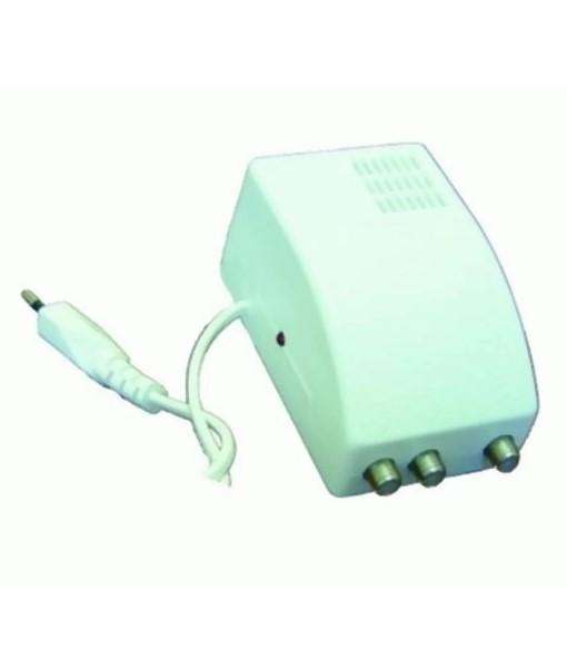 amplificador-interior-manata-tf221