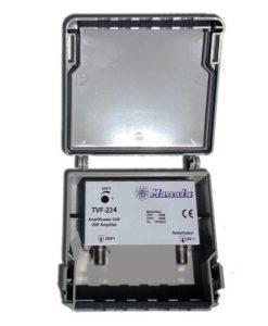 amplificador-mastro-manata-tvf234