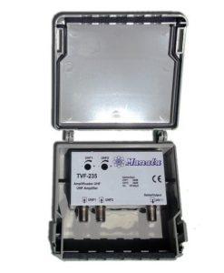 amplificador-mastro-manata-tvf235
