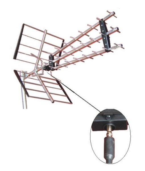 antena-exterior-tdt-digi-kv45