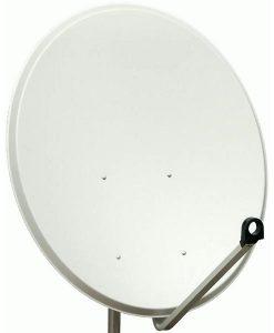 antena-parabolica-45cm