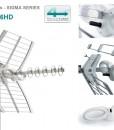 antena-tdt-terrestre-sigma-6hd-2