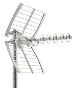 antena-tdt-terrestre-sigma-6hd