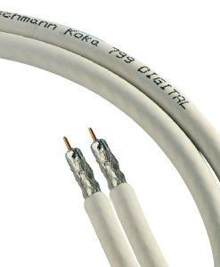 cabo-coaxial-antena-rg6-micro-duplo