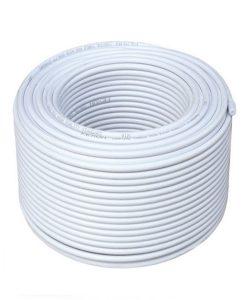 cabo-coaxial-rg6-branco-rolo-100-metros