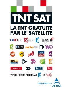 canais-franceses-astra-tntsat