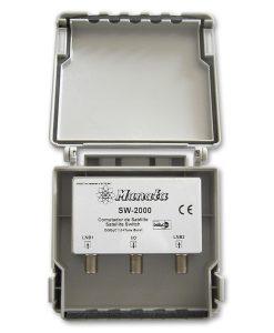 comutador-disecq-2lnbs-sw2000-manata