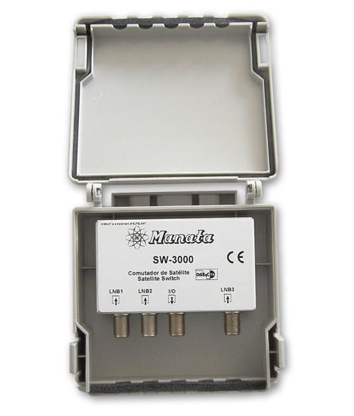 comutador-disecq-3lnbs-sw3000-manata