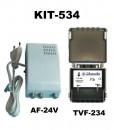 kit-534-amplificador-antena-tdt-manata