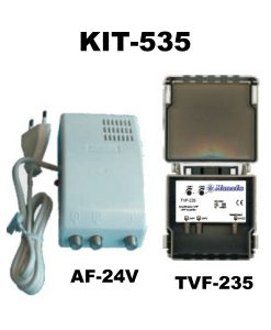 kit-535-amplificador-antena-tdt-manata