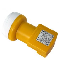 lnb-single-universal-televes-7475-hd