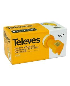 lnb-single-universal-televes-7475-hd-caixa