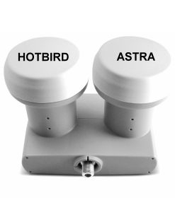 lnb-universal-monobloco-single-astra-hotbird