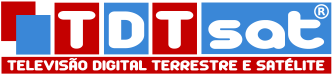 Loja online TDTSAT