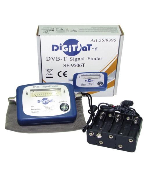 medidor-localizador-tdt-digitsat