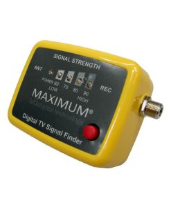 medidores-sinal-tdt-maximum-dvbt100