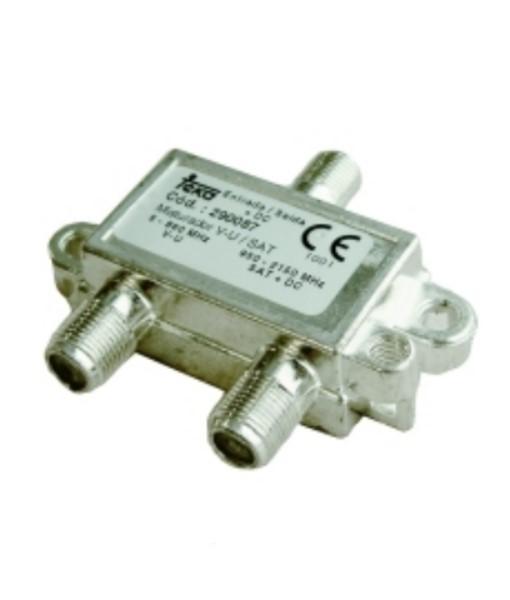 misturador-separador-teka-290087