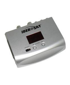 modulador-digital-mod300-iberosat