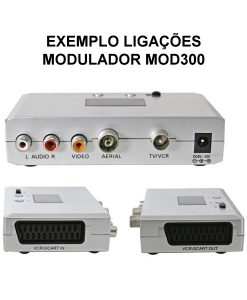 modulador-digital-mod300-iberosat-3