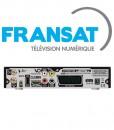 recetor-satelite-fransat-thomson-ths805-back