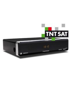 recetor-satelite-tntsat-thomson-ths804