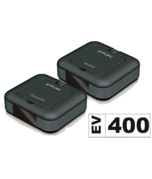transmissor-video-ev400-iberosat