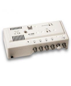 amplificador-sinal-tdt-alcad-ai400