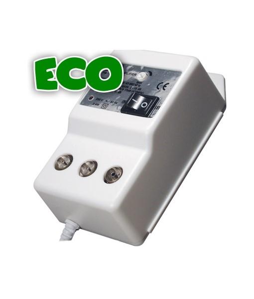amplificador-sinal-tdt-interior-low-cost