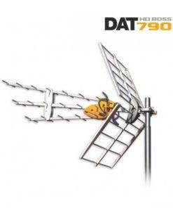 antena-digital-tdt-televes-dat-hd-boss-790