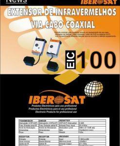 extensor-ir-sobre-cabo-coaxial-eic100-iberosat