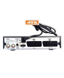 recetor-satelite-hd-axil-rs0761