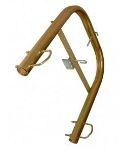 suporte-antena-para-chamine
