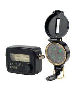 kit-satfinder