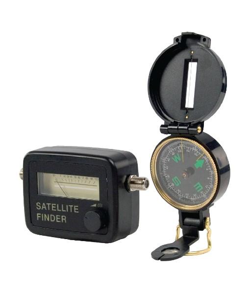 kit-satfinder-1