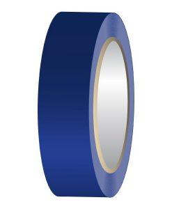 rolo-fita-isoladora-azul