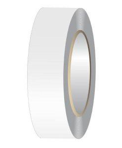 rolo-fita-isoladora-branca