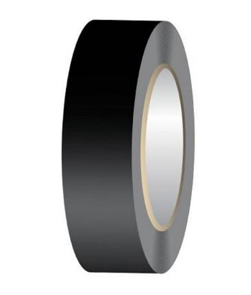 rolo-fita-isoladora-preto